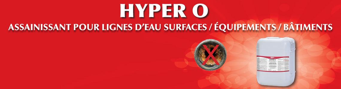 Hyper_O