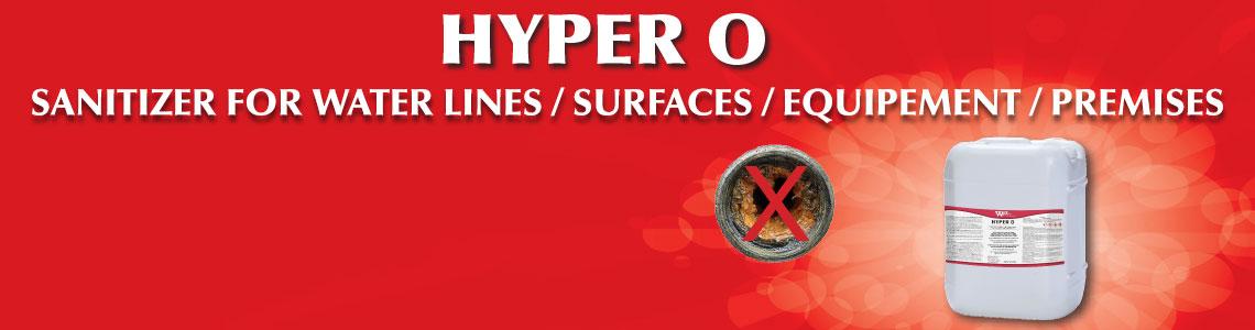 Hyper_O_EN