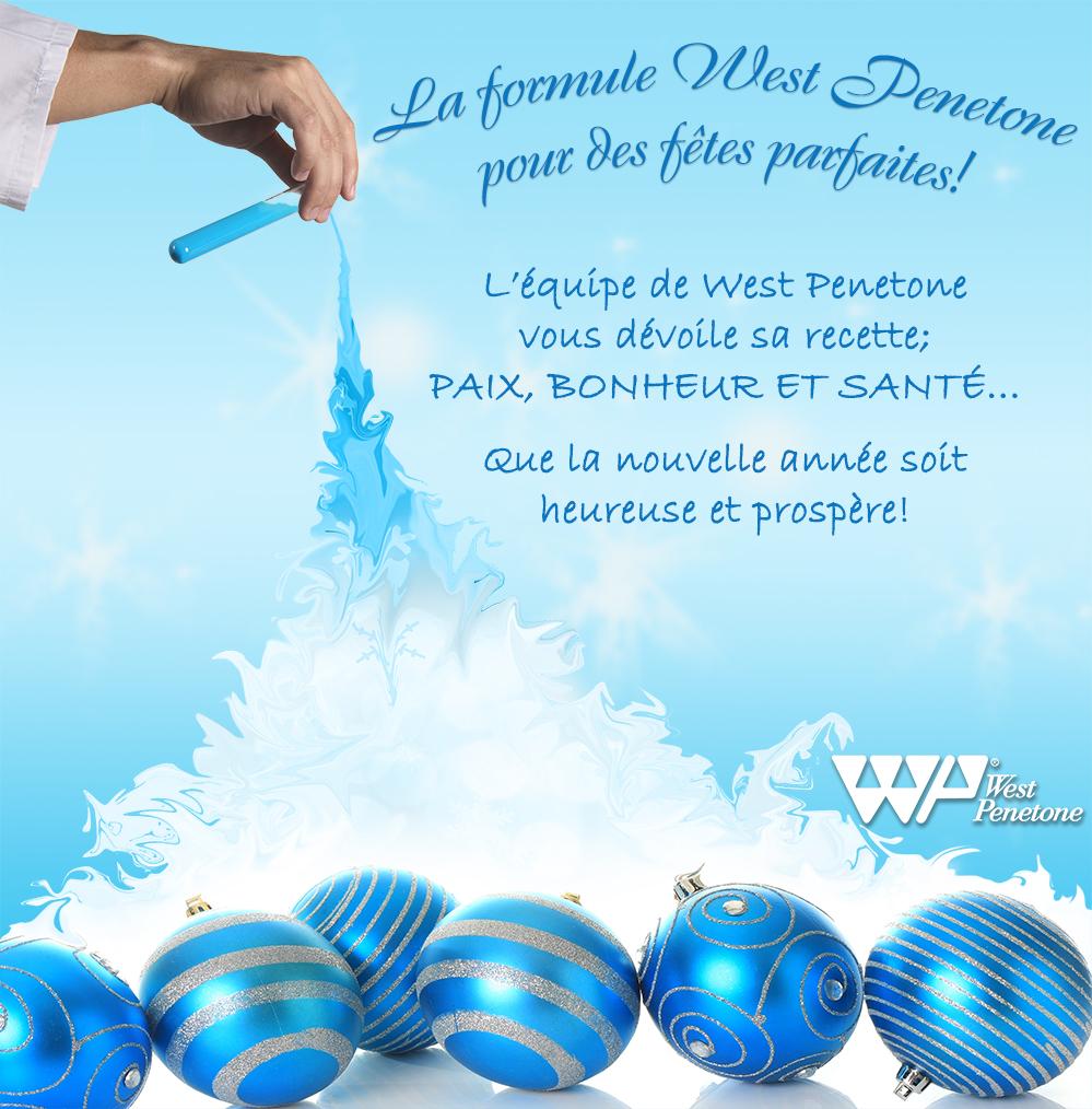 west-penetone_joyeuses_fetes