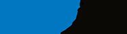 West Penetone Canada Logo
