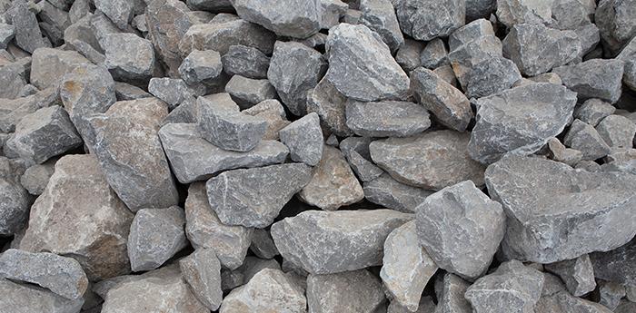 montage secteur mines